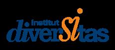Institut Diversitas